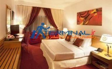 files_hotelPhotos_68214_1212031156008914651_STD[531fe5a72060d404af7241b14880e70e].jpg (383×235)